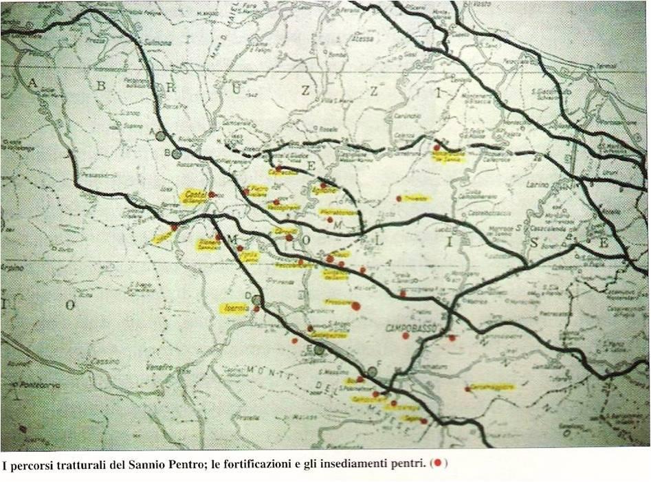 Cartina Molise Politica.Le Piccole Regioni Il Caso Molise Fino Al 1963 Regione Abruzzo E Molise Anno 2011 Si Pensa Regione Molisannio O Regione Moldaunia Molise2000 Blog