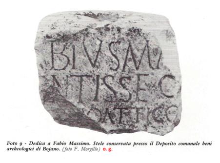 carbonio risalente età pietra Wikipedia